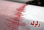 زلزله ۴.۲ ریشتری گناوه را لرزاند