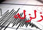 گناوه همچنان بر مدار زلزله است /۷ پس لرزه در ۴۸ ساعت