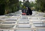 ظرفیت آرامستان بوشهر تکمیل شد/ جایی برای دفن اموات نیست