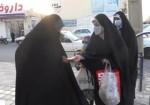 اجرای ۵۰ ویژه بر نامه دهه امامت و ولایت در شهرستان دشتی