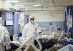 ۲۸۳ مورد جدید مبتلا به کرونا ویروس در ایلام شناسایی شد