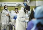 ۲۹۲ فوتی جدید کرونا در کشور/تزریق ۴۰۰۴۹۲ دُز واکسن در شبانه روز گذشته