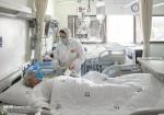 احتمال وقوع فاجعه خیز پنجم کرونا در اردبیل
