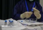 فعال شدن سامانه ثبتنام واکسیناسیون ۵۵ سال به بالا
