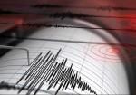 زلزله ۳.۱ ریشتری برازجان را لرزاند
