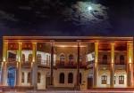 شورای شهر بوشهر از قافله عقب ماند