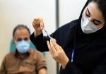 ۷۲درصد جامعه هدف لرستان علیه کرونا واکسینه شد/آمار ابتلا بالا است