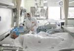 افزایش شمار مبتلایان به کرونا در استان ایلام به ۶۳۰۲۲ نفر
