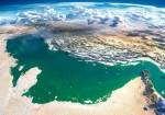 افتتاحیه جشنواره ملی خلیج فارس برگزار می شود