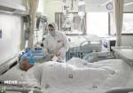 کرونا ۳ خانواده دیگر لرستانی را داغدار کرد/ ۴۵۵ بیمار بستری هستند