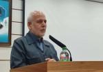 گره گشایی از مشکلات آزادگان و ایثارگران استان بوشهر دنبال شود