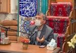 جایگاه دشتستان در مدیریتهای استان بوشهر باید لحاظ شود