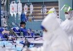 ۲۰۸ بیمار جدید مبتلا به کرونا در فارس بستری شدند