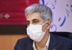 ۱۷ بیمار جدید کرونای مثبت در سمنان بستری شدند