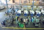 واحدهای تولیدی بوشهر از صندوق ملی محیط زیست تسهیلات بگیرند